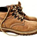 chaussure randonnée
