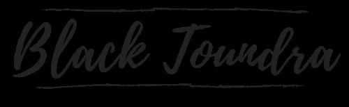 Black toundra